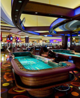 harrahs Atlantic City hotels deals