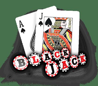 Blackjack counting software download